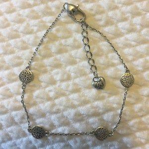 Brighton Chain Bracelet